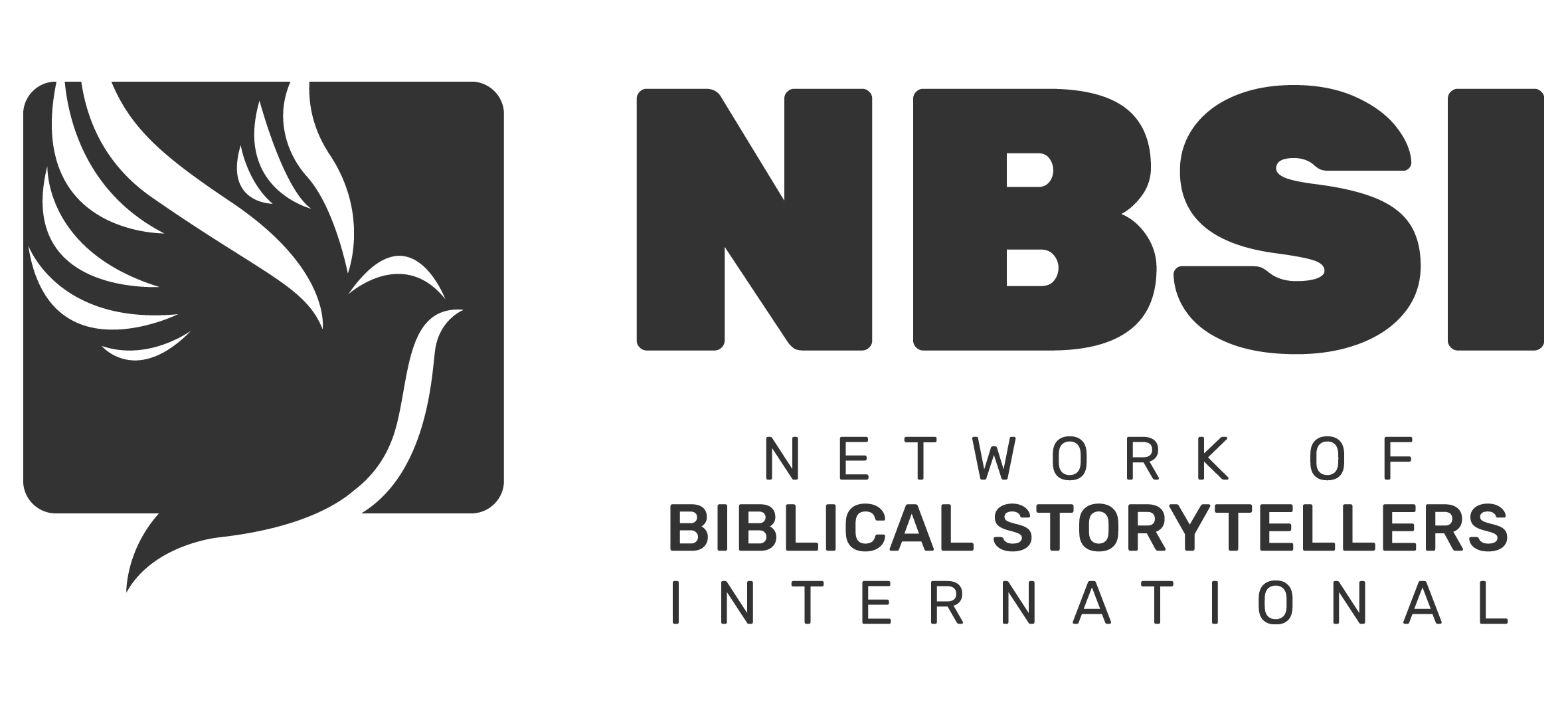 Network of Biblical Storytellers, International